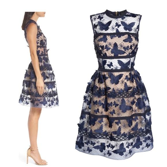 Bronx and Banco Dresses & Skirts - ❌Host Pick❌Amazing NWT Bronx and Banco Dress❌